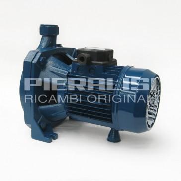 ELETTROPOMPA CM 150/DM 41-150 1,5HP 2P.