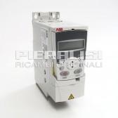 INVERTER  ACS355 03E 05A6 4 + J404 KW 2,2 V 400