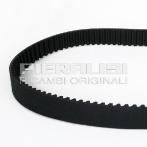 CINGHIA DENTATA RPP 1890 PANTHER PTH14 40MM