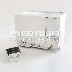 INVERTER ACS355 03E 23A1 4 + J404 KW 11 V 400