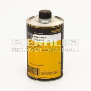 OLIO KLUBER KLUBERSYNT UH1 6-150 (1X1LT)