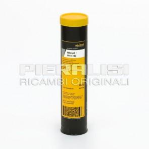 H-OLIO GRASSO KLUBERSYNT UH1 64-1302(0,400KG)