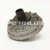 CLUTH 13KSD-D60-WITHOUT PULLEY-SP2175JA+K0024