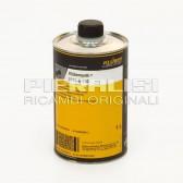 OIL KLUBER KLUBERSYNTH UH1 6-150 (1X1LT)