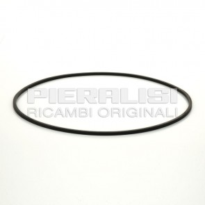 LOWER SEAL MOBILE BASE RUBBER POR/85