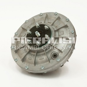 CLUTH 13KSD-D55-WITHOUT PULLEY-SP217JA+K0023