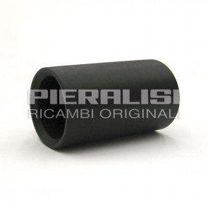 PHENOLIC RESIN BUSHING D. 45X35X70