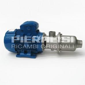 ELECTRIC PUMP R45 0,55KW 4POLES (STAINLESS STEEL FRAMEWORK)