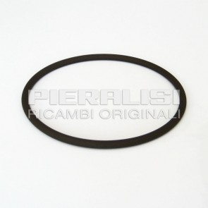 VITON SEAL RING OR 6337