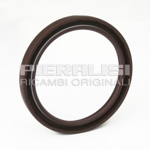 VITON SEAL RING 64X80X8