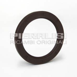 VITON SEAL RING 75X100X10
