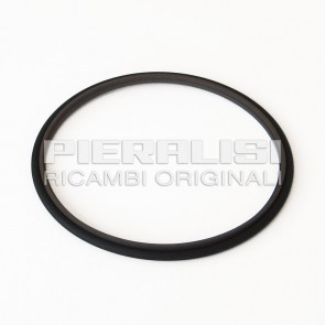AXIAFLON SEAL SRI B 142 VITON