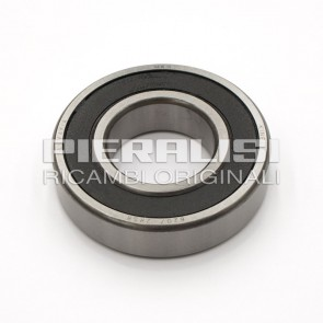BEARING ZKL 6207 2RS