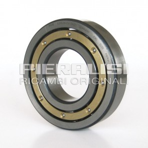 BEARING 6315 MA-C3H  (SPECIAL)