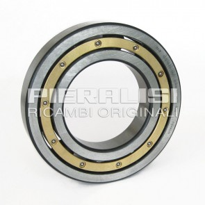 BEARING 6220 ΜA-C3H (SPECIAL)