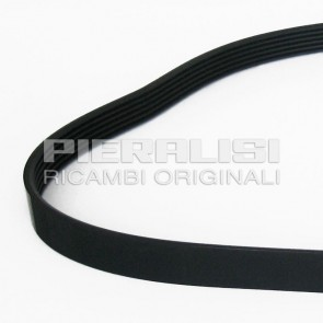 BELT POLY-V CP 675 L 6 DEVELOPMENT MM 1715