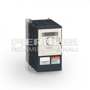 FREQUENCY VARIATOR SCHNEIDER ATV312 KW 0,37 V500