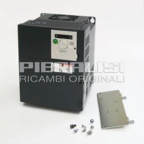 FREQUENCY VARIATOR SCHNEIDER ATV312 KW 5,5 V500