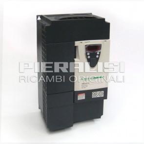 FREQUENCY VARIATOR SCHNEIDER ATV312 KW 15 V500