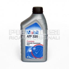 LUBE H-OIL MOBIL ATF 220 (KG.0,868)