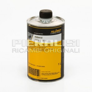 LUBE H-OIL KLUBER GEM 1-68N (1X1LT)