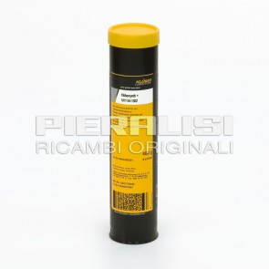 H-OIL GREASE KLUBERSYNTH UH1 64-1302 (0,400KG)