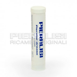H-OIL GREASE -PIERALISI GREASE- (0,370KG)
