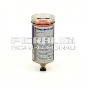 H-OIL GREASE PIERALISI GREASE (250cc)