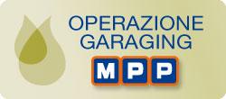 Operazione Garaging